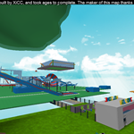 Roblox Games Like Bye Roblox - roblox adopt and raise a baby uncopylocked