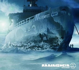 http://upload.wikimedia.org/wikipedia/en/4/43/Rosenrot_high-res.jpg