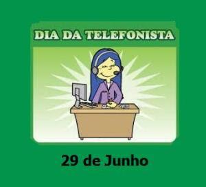 telefonista1