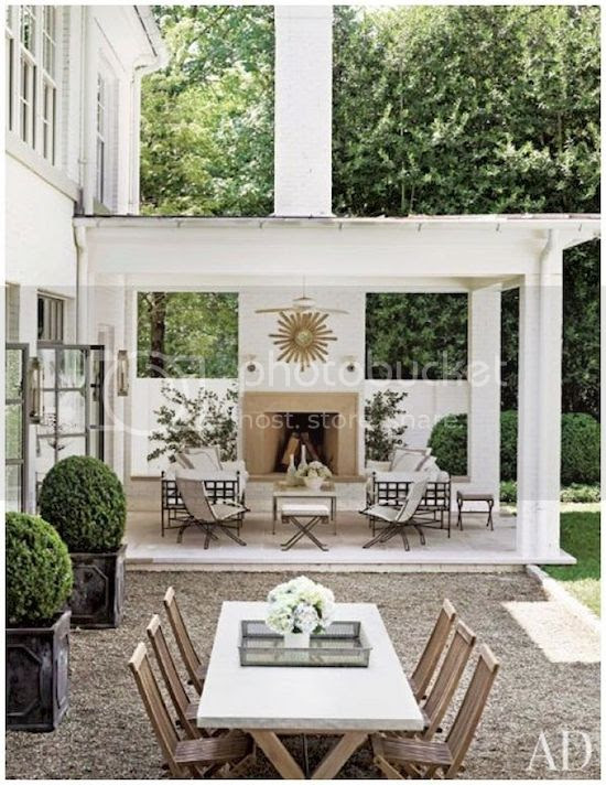 Etc Inspiration Blog 5 Inspiring Outdoor Spaces With A Fireplace Via Architectural Digest photo Etc-Inspiration-Blog-5-Inspiring-Outdoor-Spaces-With-A-Fireplace-Via-Architectural-Digest.jpg