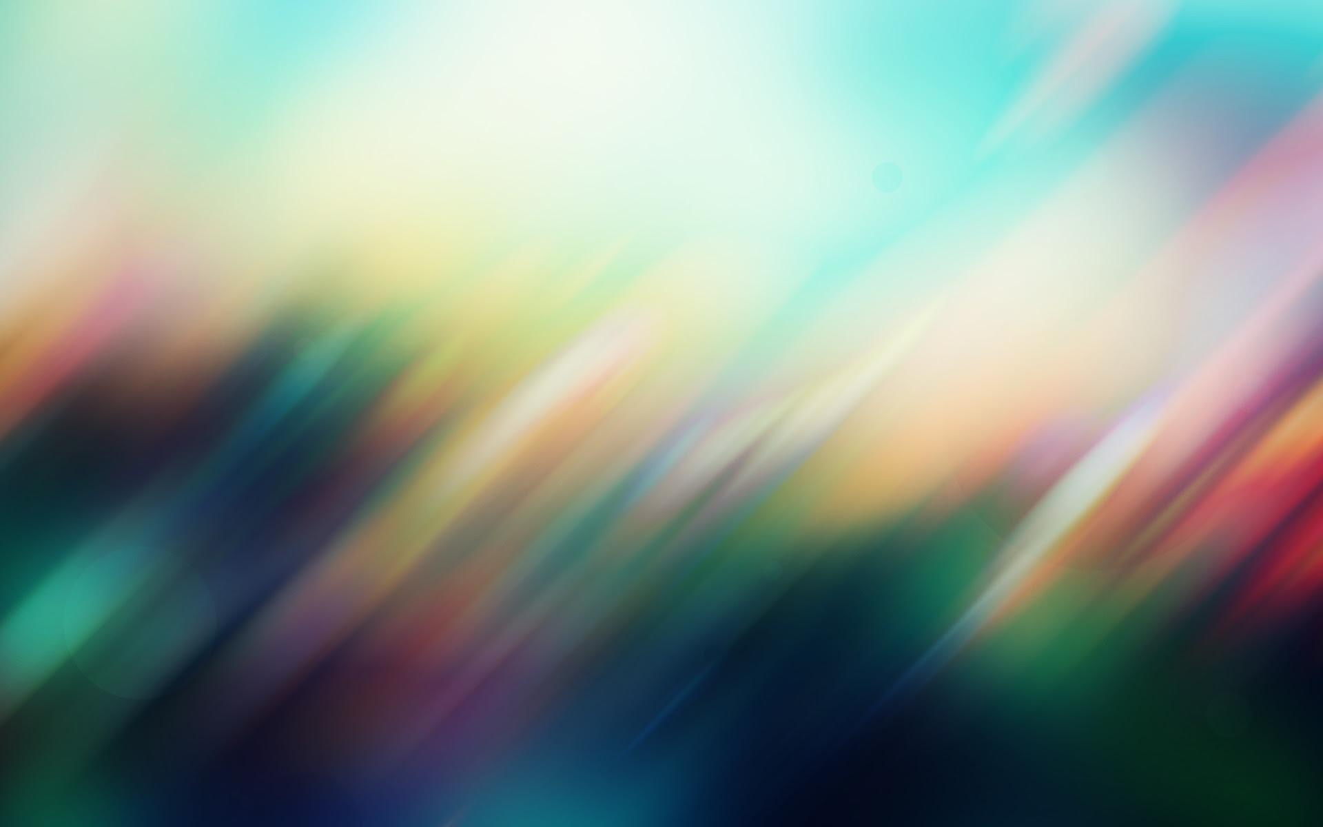 Blurr Part Of Image Digital Download Digital Imaging