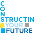Laurie & Brennan Invites You To The Constructing Your Future Forum