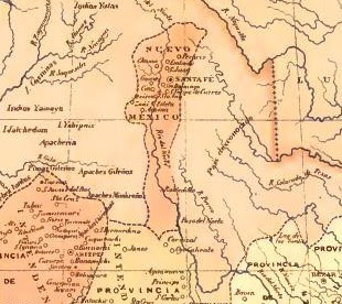 US_Southern_Colonies_Arizona_page-2.jpg