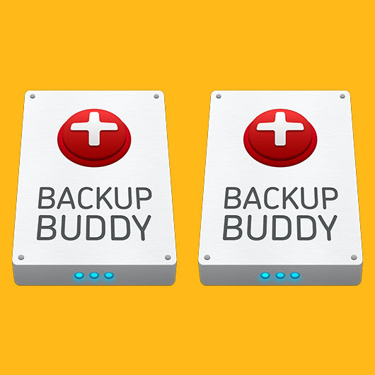 14 Free Folder and File Synchronization For External Hard Drive Backup 2017