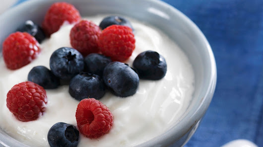 7 Probiotic Foods You Should Be Eating | Muscle & Fitness