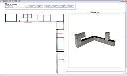 Home Architec Ideas Kitchen Design Software Free Download Full Version