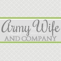 ArmyWifeAndCo