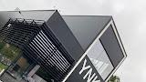YNK Fashion
