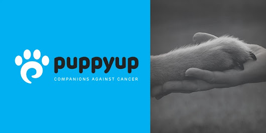 Puppy Up Nation: Grassroots Fight to Cure Canine Cancer