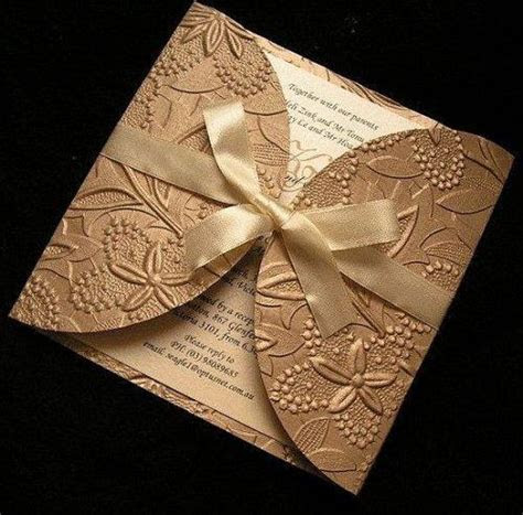 Wedding Invitation Cards at Rs 350 /set(s)   Marriage
