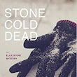 Stone Cold Dead by James Ziskin