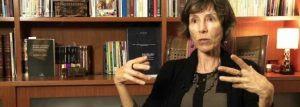 Maria Rita Kehl: 'Nada justifica um golpe