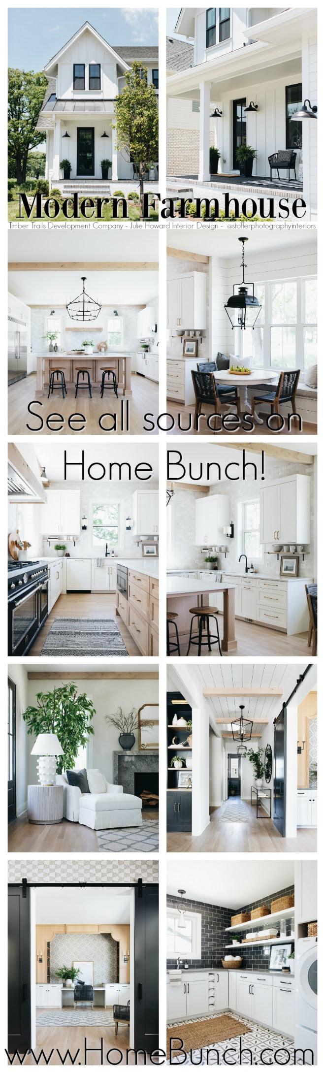 Modern English Country Home Design Home Bunch Interior Design Ideas