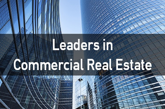 FLORIDA REALTORS: Top 10 states for commercial real estate impact