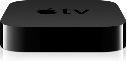 Updated list of Apple TV Channels #appletv http://hd-report.com/apple-tv-channels/