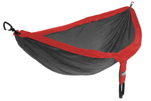 Eagles Nest Outfitters (ENO) DoubleNest Hammock Review | The Hammock Expert