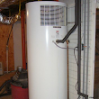 Best Heat Pump Water Heaters 2014