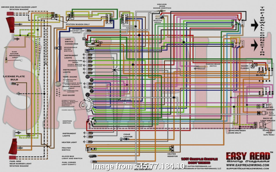 Diagram 1968 Chevelle Ss Wiring Diagram Furthermore 1969 Full Version Hd Quality Furthermore 1969 Taylored2uwiring Doanbe It