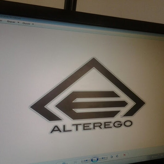 Alterego Technologies : High Technology for All