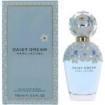 Daisy Dream by Marc Jacobs, 3.4 oz EDT Spray for Women