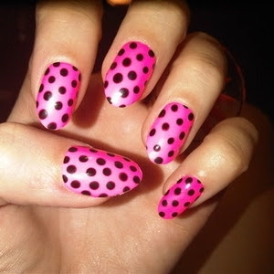 nail designs 2014 tumblr stepstep for short nails with