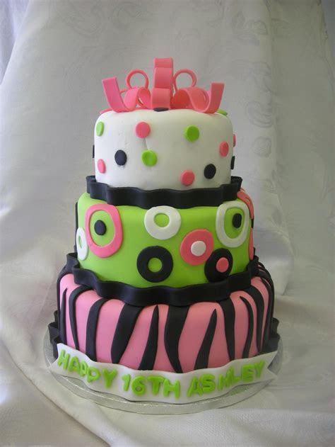 My Goodness Cakes   Celebration Cake Gallery 1