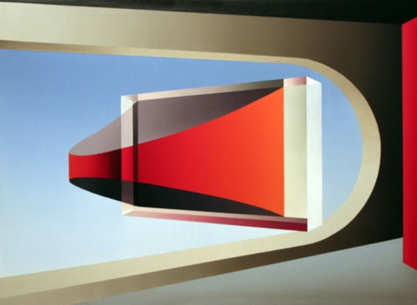 aesthetic-geometric-abstract-art-paintings0151
