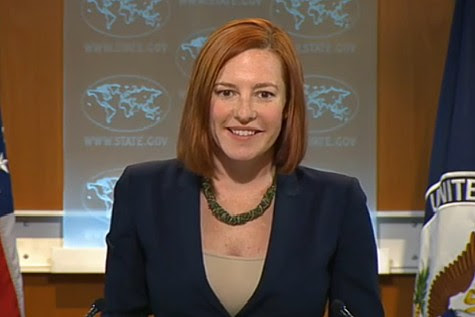 US State Dept Calls Palestinian Authority Official a Liar
