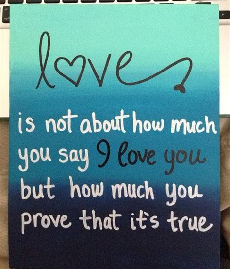15 Wedding Quotes We?re Loving On Pinterest This Week