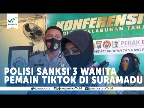 Viral Video Anak Main Sama Buaya, Chika Jessica Merinding oleh - mengurushewan.xyz