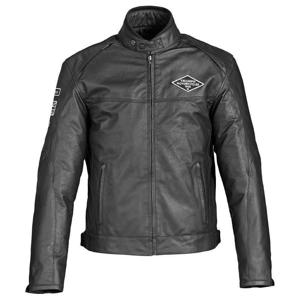 Triumph Custom Men's