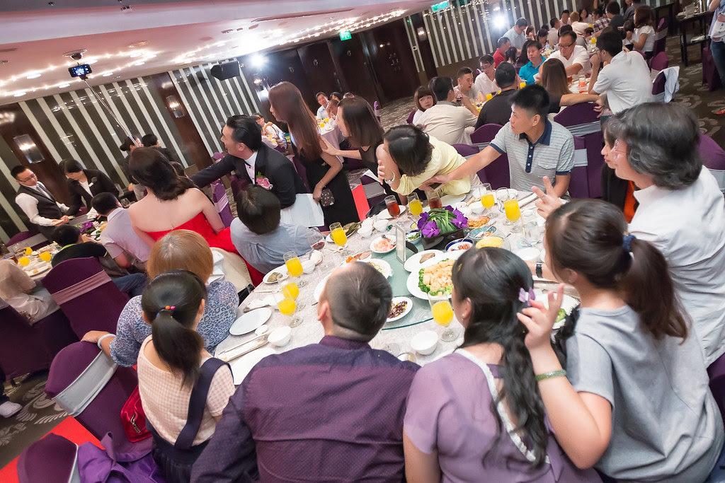 041世貿33婚宴