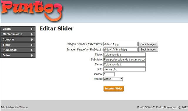 editar_slider