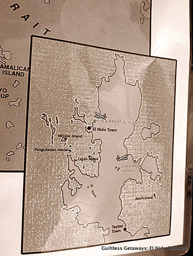 el-nido-resorts-map-lagen-miniloc-apulit-pangulasian-island-airport-map