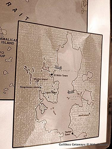 el-nido-resorts-map-lagen-miniloc-apulit-pangulasian-island-airport-map