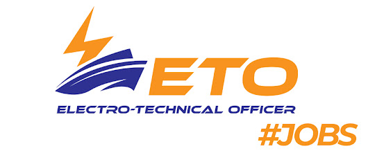 Job for ETO on Jack-Up Barge (ARAMCO) – 250 USD per day