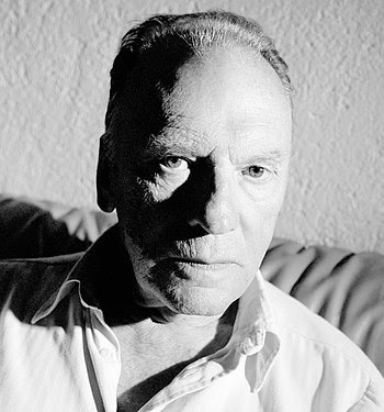 Jean-Louis TRINTIGNANT, french Actor & Comedien