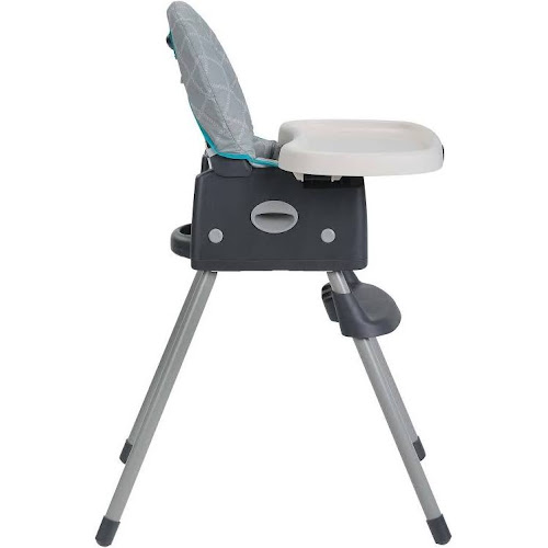 Graco 1964122 Simpleswitch 2 In 1 Highchair Finch