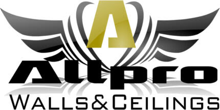 Allpro Walls and Ceilings | Other Building & Trades | Gumtree Australia Canning Area - Canning Vale | 1066471166