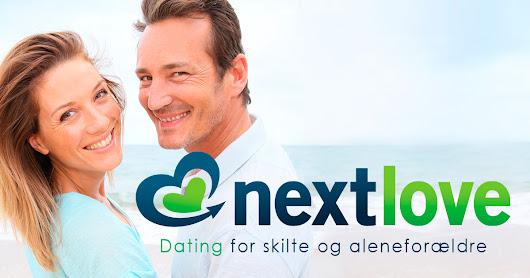 finn møteplassen norsk sex date