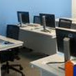 ICT Training Room Hire in Belfast