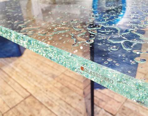 water drop table sarasota modern contemporary furniture
