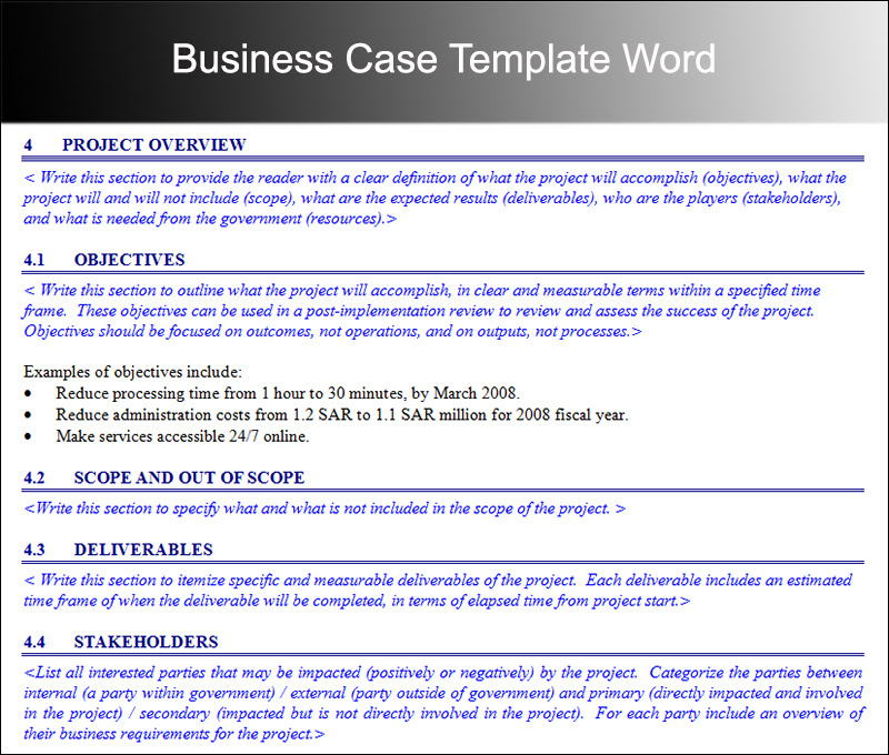 Application letter sample for business administration picture 1