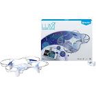 WowWee Lumi - Drone - Bluetooth