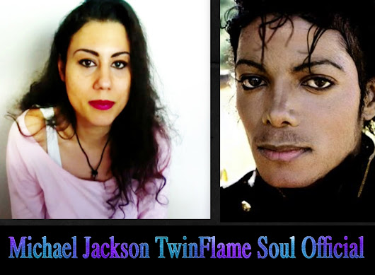 Twin Souls and Astrology: About Merging Zodiac Energies © Susan Elsa – Michael Jackson TwinFlame Soul Official