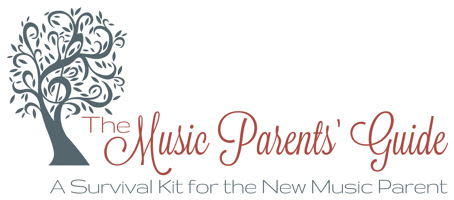 Who Actually Quits Musical Instrument Instruction -- Children or Their Parents? ·