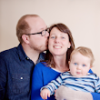 5 Top Tips For Your Family Photo Session