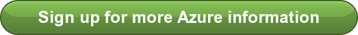 Sign up for more Azure information