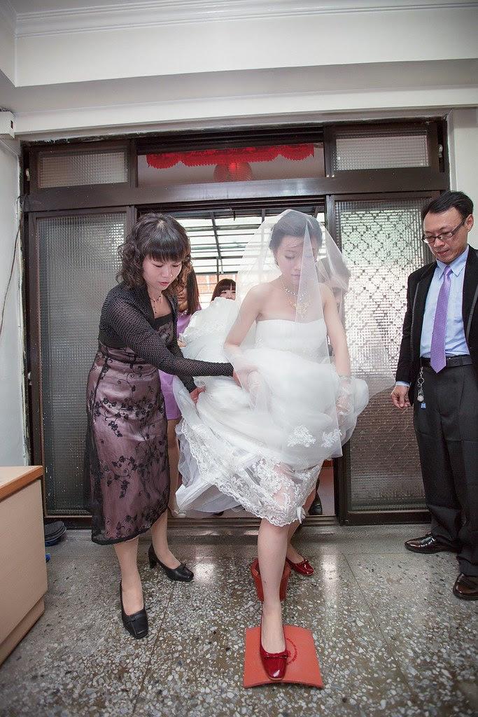 台北喜來登婚攝056