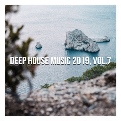 Deep House Music 2019, Vol. 7 (Compiled and Mixed by Gerti Prenjasi da Only Music Mixes su Beatport